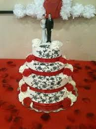 weddings peace love u0026 sweets