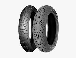 Pilot Power Motorcycle Tires 6 Best Rain Tires For Motorcycles Gear Patrol