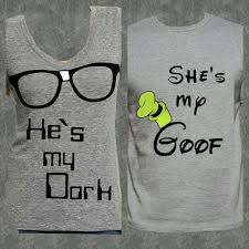 things for couples best 25 shirts ideas on matching shirts