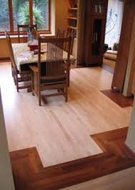 Professional Hardwood Floor Refinishing This Company Offers Professional Hardwood Floor Installations And