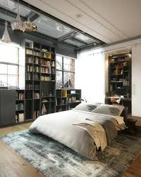 loft bedrooms loft bedroom ideas bedroom loft design with goodly best loft style