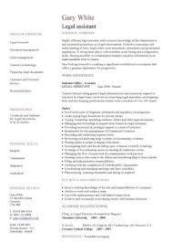 how to write an effective resume examples objective resume sample berathen com how to write effective