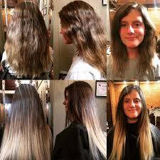 pure xtensions 35 photos waxing 1290 shermer rd northbrook