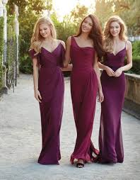 jim hjelm bridesmaids lovely jim hjelm bridesmaids 2015 collection be modish