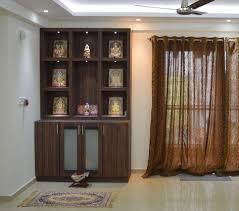 Modern Pooja Room Design Ideas Decorate Pooja Room Puja Rooms Ideas Pinterest Decorating