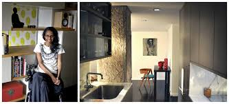 home design story users home alone how my smart home helped me reclaim my independence