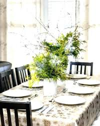 everyday kitchen table centerpiece ideas kitchen table centerpiece ideas best everyday table centerpieces