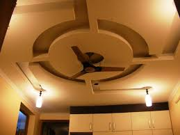 false ceiling design for kitchen ideas modern ceiling design