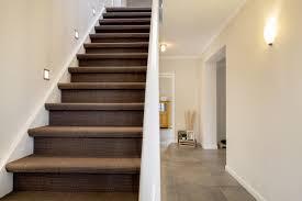 teppich treppe hochwertige teppichböden für ein gemütliches zuhause