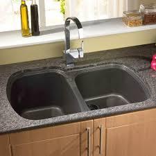 Swan Granite Kitchen Sink by Kitchen Composite Granite Sinks Composite Kitchen Sink