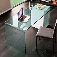 bureau en verre design bureau en verre tous les fabricants de l architecture et du design