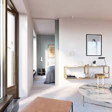 Studio Interior by Mono