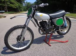 2 stroke motocross bikes for sale 1973 honda cr250 elsinore bike urious