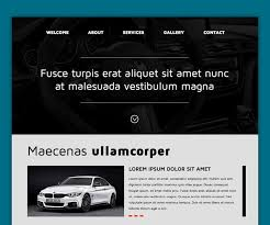 free muse template 33 best adobe muse free themes images on pinterest adobe muse