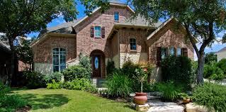 boerne homes for sale boerne real estate