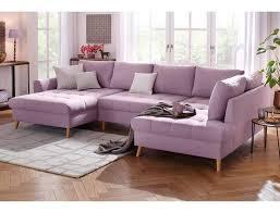 canapé d angle 3 suisses comment choisir un canapé d angle nos modèles préférés femme actuelle