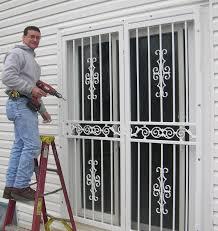 home window security bars patio doors security french patio doors door decorationtyc2a0 bar