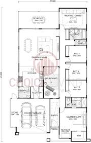 display homes u2022 choiceliving homes wachoiceliving homes wa