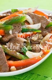 de recette de cuisine un jour une recette chaque jour un idée de recette de cuisine