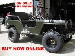 Golf Cart Off Road Tires Custom Golf Carts And Street Legal Golf Cart Service Sales