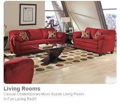 Living Room Furniture Warehouse Furniture Warehouse Discount Sale Outlet Serving Pa Nj And Ny