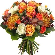 Flower Delivery Express Reviews Flower Delivery In Belgium Send A Flower Bouquet Aquarelle