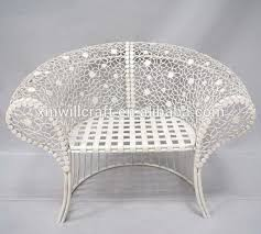 Patio Furniture Wrought Iron by Wrought Iron Outdoor Furniture Wrought Iron Outdoor Furniture