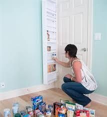 over the door organizer cabidor over the door organizer problem solvers