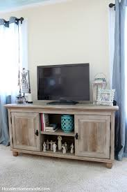 better homes and gardens crossmill coffee table 100 walmart gift card giveaway hoosier homemade