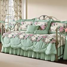 Day Bed Comforter Sets by Cool Daybed Comforter Sets With Daybed Bedding Sets Video And