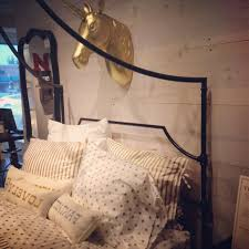 Pottery Barn Kids Bathroom Ideas by Special Pottery Barn Teen Bedroom Furniture Best And Awesome Ideas