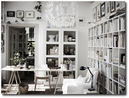 84 best whites images on pinterest white paints benjamin moore