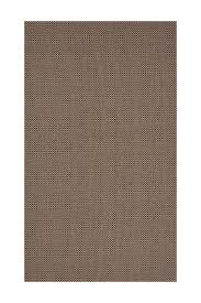 Indoor Outdoor Rugs Overstock by Majestic Jaipur Rugs Catalina Etoile X Rug With Edgedetail Jaipur