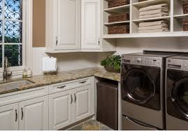 custom laundry room cabinets laundry room cabinets customize yours today with busby cabinets