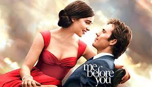 romance film za gledanje me before you 2016 cinemusefilms