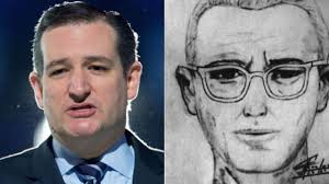 Ted Cruz Memes - cruz tweets reference to zodiac killer meme thehill