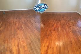 Clean Wood Laminate Floors Solid U0026 Engineered Hardwood Cleaning Laminate Cleaning Wood