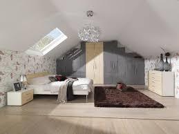 Schlafzimmer Komplett Cappuccino Schlafzimmer Insua Möbel Ideen U0026 Innenarchitektur