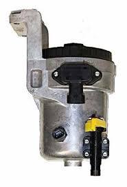99 dodge cummins performance 99 cummins fuel filter housing conversion kit fs19586kit