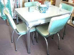 50s style kitchen table retro 50s kitchen retro kitchen pink retro 50s style kitchen tables