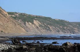 beaches in bolinas ca california beaches