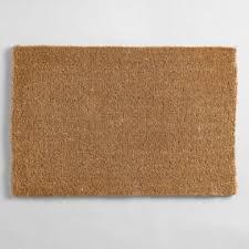 Come In And Go Away Doormat Doormats U0026 Welcome Mats World Market