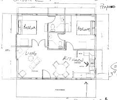 Metal Building Floor Plans 24 X 30 Metal Building Home For A Couple Or Small Fam Hq Plans