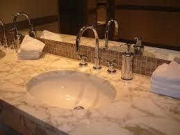 Vanity Undermount Sinks Furniture Bathroom Vanity Tops Undermount Sink Qeina Bathroom