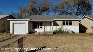 2 bedroom houses for rent in lubbock texas 2 bedroom houses for rent in lubbock texas getpaidforphotos com