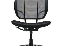 Great Office Chairs Design Ideas Office Chair Furniture Awesome Office Wet Bar Costco Business