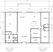 adorable 30 steel home plans inspiration of best 25 metal house