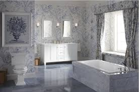 custom bathroom ideas bathroom contemporary bathtub ideas for custom bathroom best