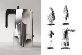Portavino Ikea by Mario Trimarchi Ossidiana Accessories Pinterest Mario