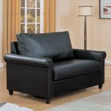 macy sleeper sofa twin tehranmix decoration